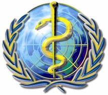 Santé en milieu rural : coup de pouce de l'Australie et de la Banque Asiatique de Développement