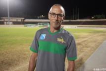Football – Coupe de Tahiti Nui : Vénus et Tefana en finale