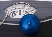 Embonpoint : haro sur les régimes yo-yo