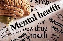 Un quart de la population aura besoin de soins de santé mentale