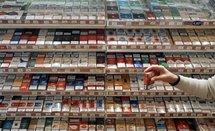 """La directrice de l'OMS dénonce les """"coups fourrés"""" de l'industrie du tabac"""