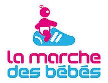 """""""Marche des bébés"""" dimanche contre la prématurité"""