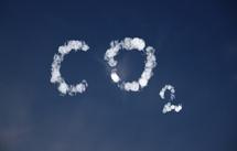 Le parlement australien entérine la taxe gouvernementale sur le carbone