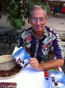 Dédicaces: «Une histoire du Taui » de Marc Frémy reportée au 22 octobre
