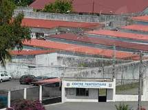 Nouvelle-Calédonie: un détenu battu à mort dans sa cellule