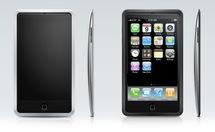 Dans le monde entier, la sortie de l'iPhone 4S attire des milliers de fans