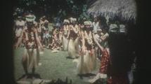77ème projection de Cinematamua au Grand théatre mercredi