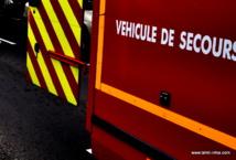 Accident mortel à Tautira : le conducteur placé sous contrôle judicaire