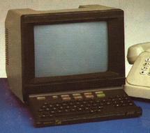 Le 30 juin 2012 le Minitel aura 30 ans et doit s'éteindre définitivement