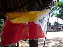 La communauté marquisienne, soudée et solidaire dans l'affaire Ramin