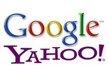Google envisagerait une offre d'achat sur Yahoo!