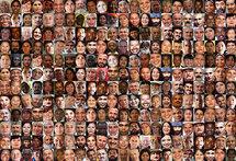 La population mondiale va franchir le cap des 7 milliards