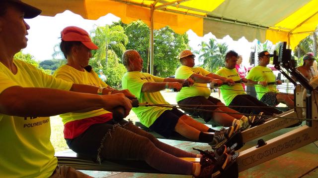 Comment concilier travail et sport