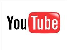 YouTube près d'annoncer des accords pour des programmes originaux