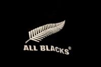 La fédération néo-zélandaise de rugby ouvre ses premiers bureaux étrangers à Paris