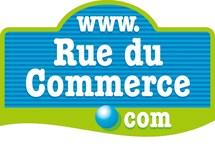 Les centres commerciaux partent à l'assaut des sites de e-commerce