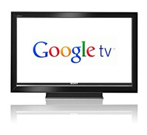 Google rénove son système Google TV