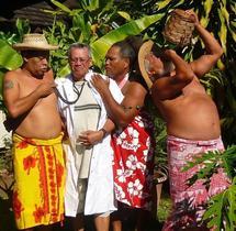 http://www.tahiti-infos.com/photo/art/default/3393115-4876652.jpg?v=1319849689