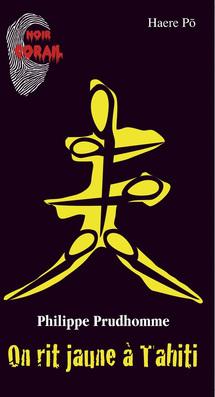 Edition: Deux prix des étudiants attribués à des publications Haere Pō