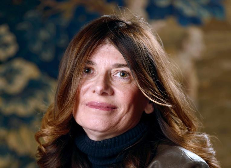 La journaliste du Monde Ariane Chemin, à l'origine des premières révélations sur l'affaire Benalla, est convoquée le 29 mai par la police.