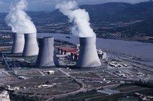 Leucémies de l'enfant et centrales nucléaires: une nouvelle étude en France