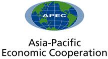 En sommet à Hawaï, l'Asie-Pacifique mijote une zone de libre-échange à 9