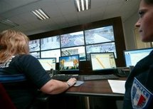USA: la police peut-elle surveiller sans mandat un suspect avec un GPS?