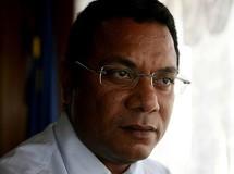 Démission du président de Nauru, un des plus petits Etats du monde