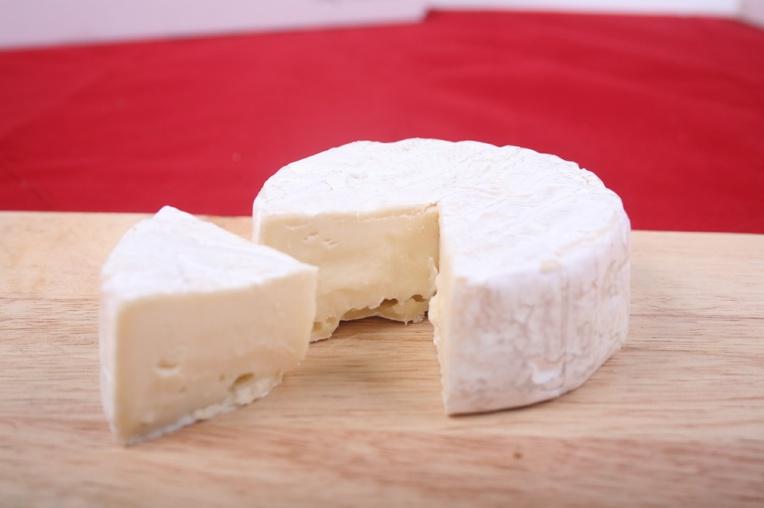 Listériose: deux décès liés à la consommation de fromages