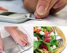 S'accepter comme malade pour bien vivre avec son diabète