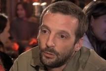"""Ouvéa: Mathieu Kassovitz se défend d'avoir choisi la """"controverse"""" avec son film"""