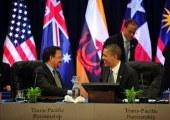 Libre-échange transpacifique: les grandes lignes de l'accord TPP