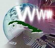 Cuba accuse les Etats-Unis de financer des connexions internet illégales
