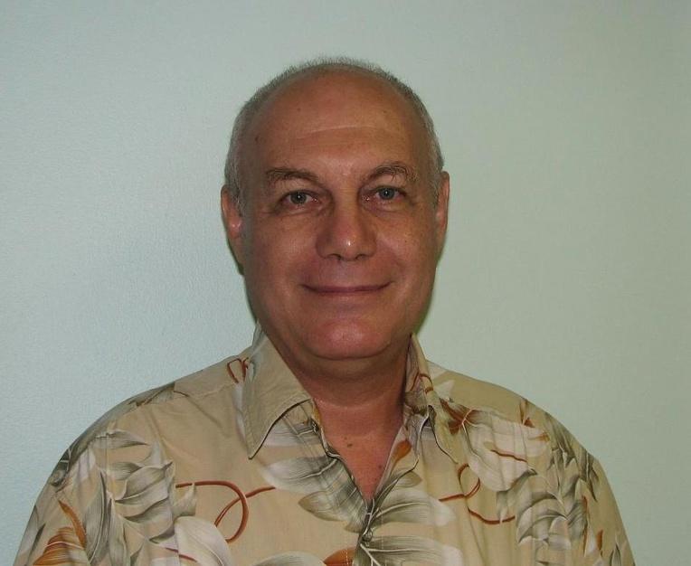 Dimitri Pitoeff nouveau président du Conseil des retraites