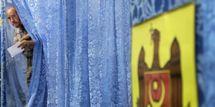 Moldavie: faute de candidat, l'élection du président n'aura pas lieu