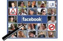 Facebook enquête sur la multiplication de messages porno ou violents