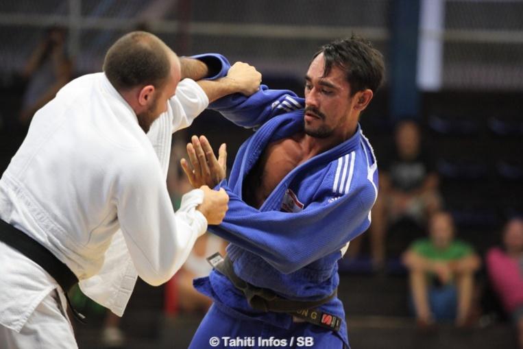 Gaston Lafon vs Ugo Legrand