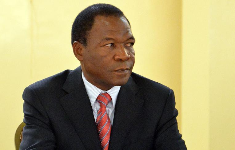 La justice française valide l'extradition de François Compaoré vers le Burkina Faso