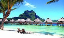 Edito du MEDEF : SOS Tourisme