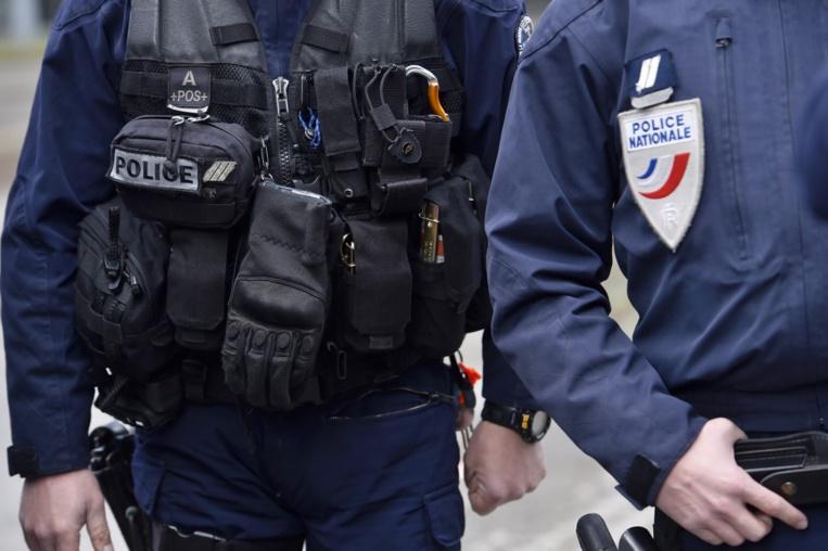 La Réunion: un policier soupçonné d'avoir éborgné un jeune devant la cour criminelle