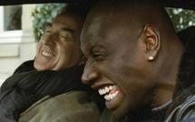 """""""Intouchables"""" : prise de fou rire... et de contractions"""