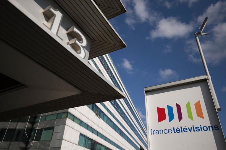 Environnement et numérique, priorités de France Télévisions pour la rentrée
