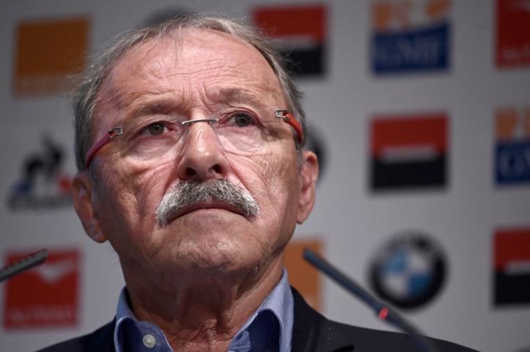 XV de France: forme et vitesse plébiscitées pour la Coupe du monde