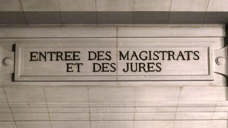 Quintuple infanticide: Sylvie Horning condamnée à 20 ans de réclusion criminelle
