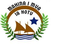 Damas Teuira se lance pour les municipales à Mahina