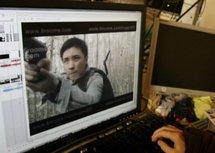 Vaste offensive judiciaire du monde du cinéma contre le piratage en ligne