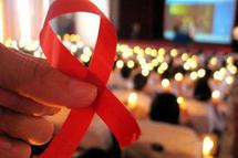 SIDA en Océanie : poursuivre l'effort de prévention