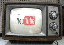 """Nouvelle formule de YouTube, organisé en """"chaînes"""" distinctes"""