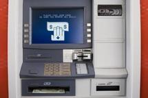 Il veut braquer une banque et tombe sur des distributeurs: 7 ans de prison