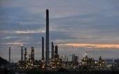 Cinq pays responsables de la moitié des émissions de gaz à effet de serre